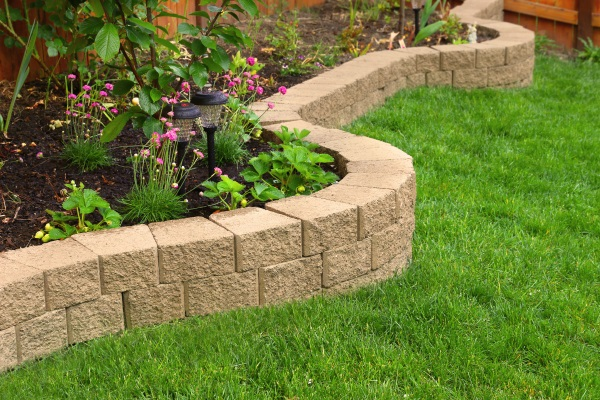 Landscaping Contractors Burlington WI