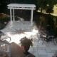 Custom Patio Design & Installation Burlington, WI