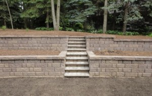 Hardscape Solutions SE Wisconsin