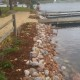 Shoreline Restoration Solutions SE Wisconsin